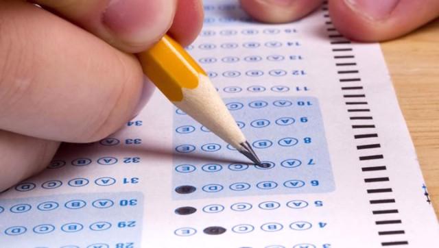 Liselere Giriş Sınavı (LGS) TEOG'dan Çok Daha Zor Olacak