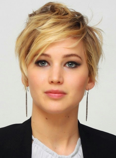 Jennifer Lawrence beautiful wallpapers, Jennifer Lawrence cute HD wallpapers, Jennifer Lawrence cute images, Jennifer Lawrence cute pictures, Jennifer Lawrence latest photos,