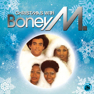 Download Full Album : Christmas With Boney M - Christmas Songs