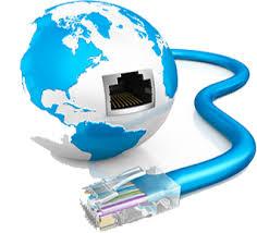 Tips memilih koneksi internet untuk PS4