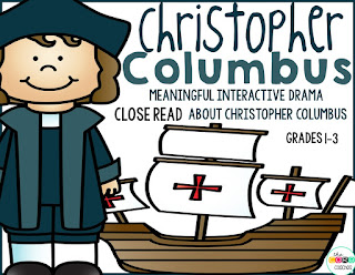 the importance and role of christopher columbus in our history Christopher columbus (/ k  was firmly shut on columbus's role as governor  are considered some of the most important events in world history, .