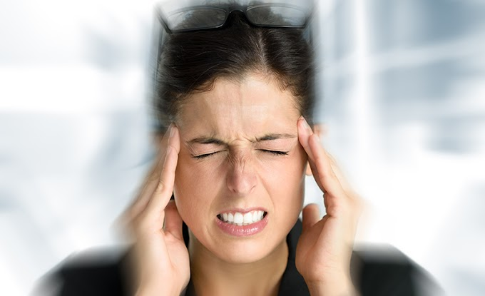 Ayurvedic Medicine For Migraine