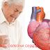 Не стоит недооценивать болезни сердца, это как предотвратить болезни сердца