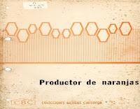 productor-de-naranjas