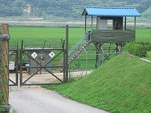 6 Tempat Wisata di Korea Utara
