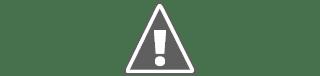 وظائف الشركة السودانية للموارد المعدنية | مهندس شبكات