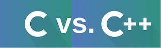 C ou C++: qual diferença?