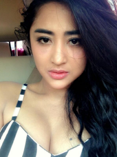 Dewi Persik mp3