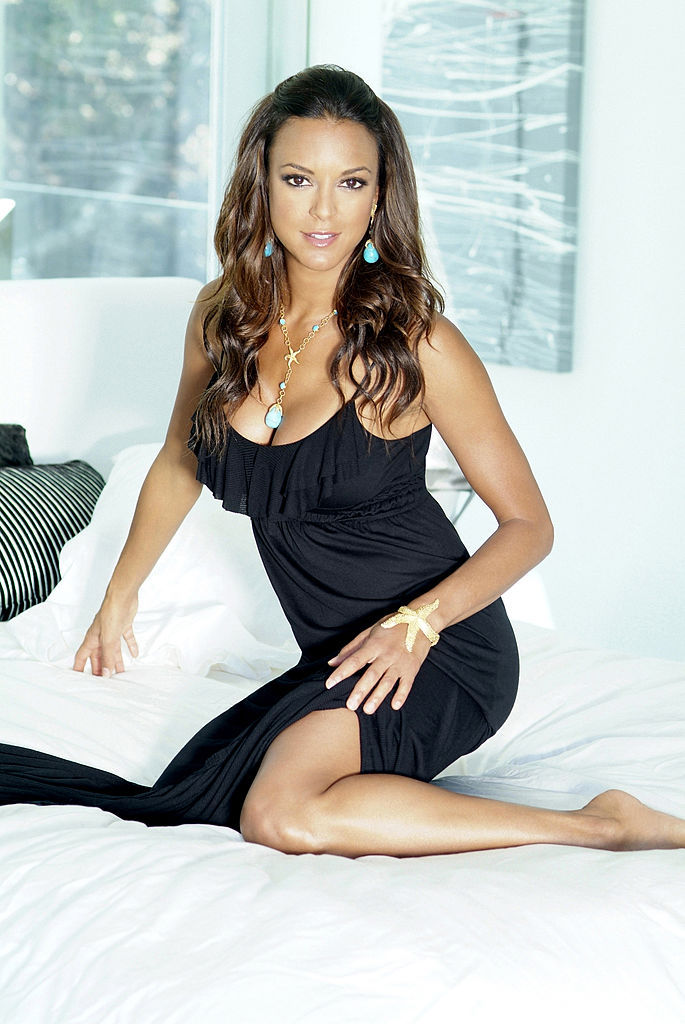 eva larue - Google zoeken | Eva larue, Beautiful actresses