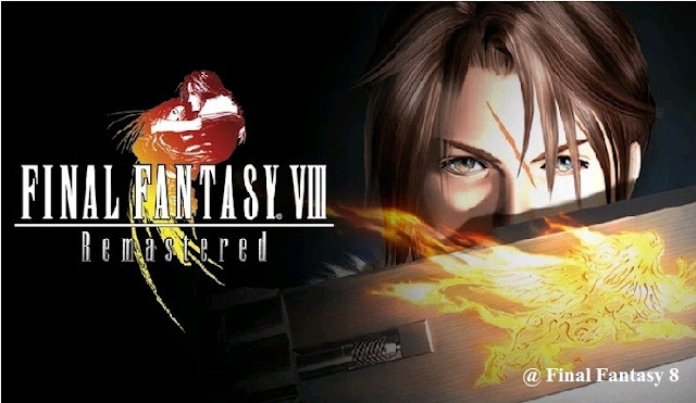 Final Fantasy 8 - The 10 Best Classic PC Games Everyone Needs to Try