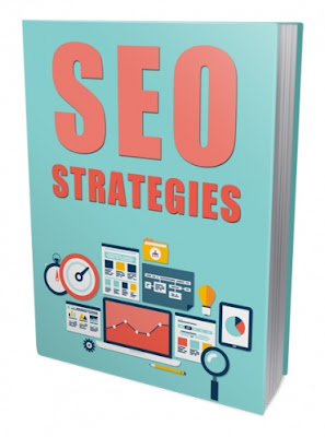 SEO Strategies Now and Then- digital marketing