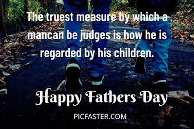 happy fathers day images, fathers day pictures, quotes 2020