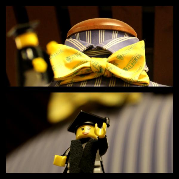 Grad Gift Ideas - A Professional Wardrobe