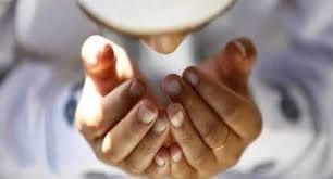 Ini Doa Rasulullah SAW di Awal Tahun