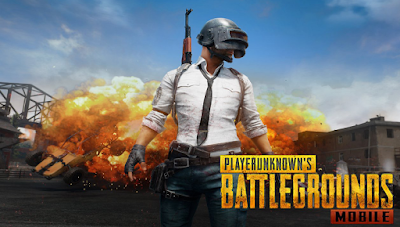 PUBG Mobile Upcoming Features