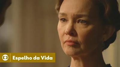 Espelho da Vida: capítulo 151 da novela - 19/03/2019