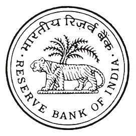 RBI Assistants Final (Online Test and Interview) Results
