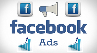 How Do I Start Building a business/company Facebook page