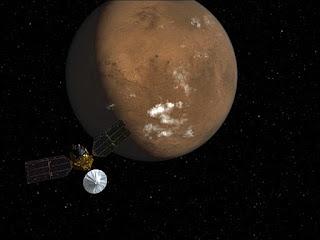 mars-orbitor5.jpg