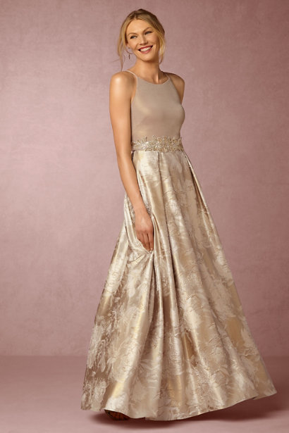 vestidos de fiesta para boda cortos