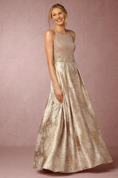 Vestidos fiesta matrimonio de dia