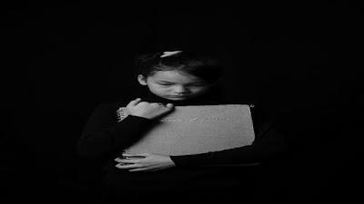 kids stress, anxiety, depression