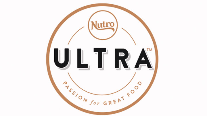nutro-ultra-dog-food-reviews