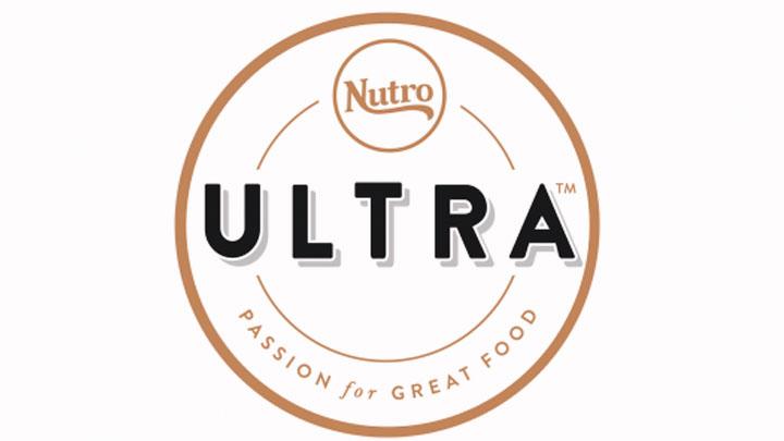 nutro-ultra-dog-food-reviews