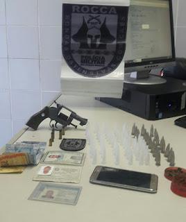 site policia mg policiamento com cães