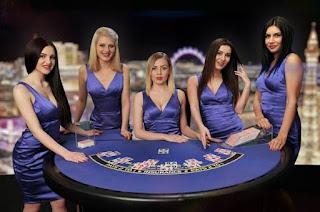 Permainan Poker di Idn Poker Online Resmi