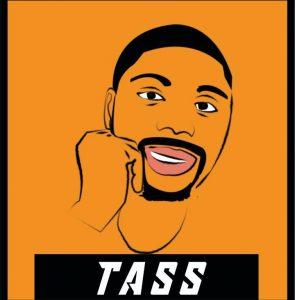 [Music] Tass_-_Classic