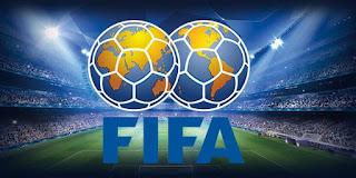 المغرب ضد غانا