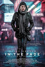 Watch In the Fade Online Free 2017 Putlocker
