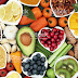 10 أطعمة مفيدة لصحة القلب