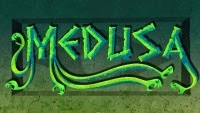 Medusa Movie