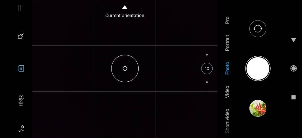 Review Kamera Xiaomi Redmi 9
