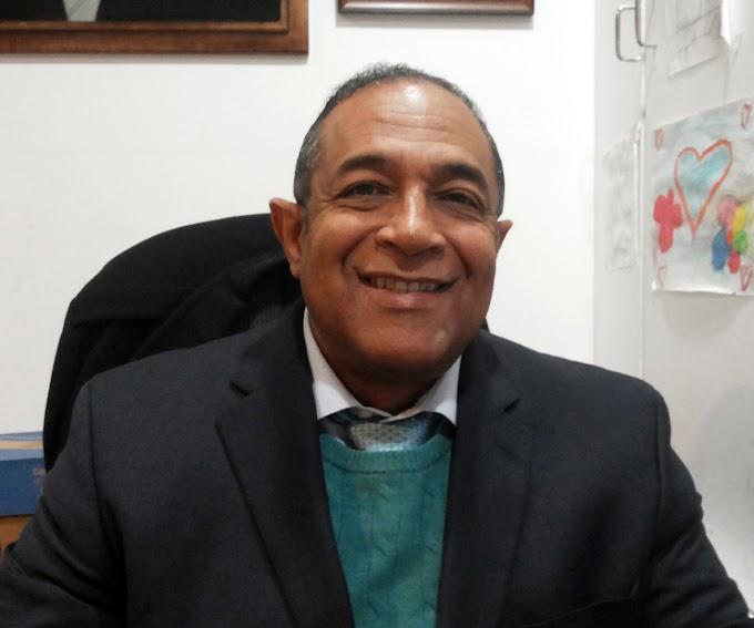 Vargas sugiere a aspirantes para Defensor del Pueblo hacer acuerdo para no dividir voto dominicano