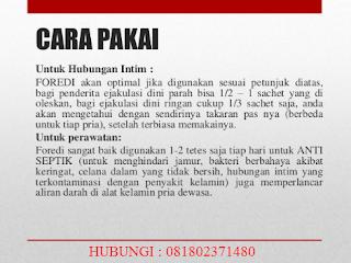Ejakulasi dini - Wikipedia bahasa Indonesia, ensiklopedia bebas, Jangan Bersedih, Ini Dia Obat Alami Ejakulasi Dini, Penyebab dan Kehebatan Foredi Atasi Ejakulasi Dini Penyebab