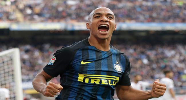 Inter Milan & MU Siap Bertukar Pemain
