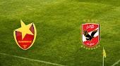 نتيجة مباراة الأهلي والمريخ كورة لايف kora live بتاريخ 16-02-2021 دوري أبطال أفريقيا
