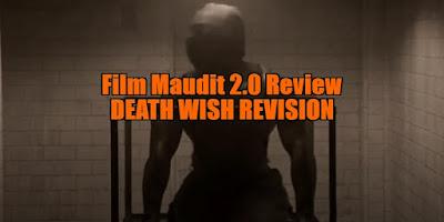 death wish revision