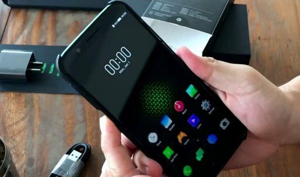 Spesifikasi Xiaomi Black Shark, Ponsel Gaming dengan Harga 6 Jutaan