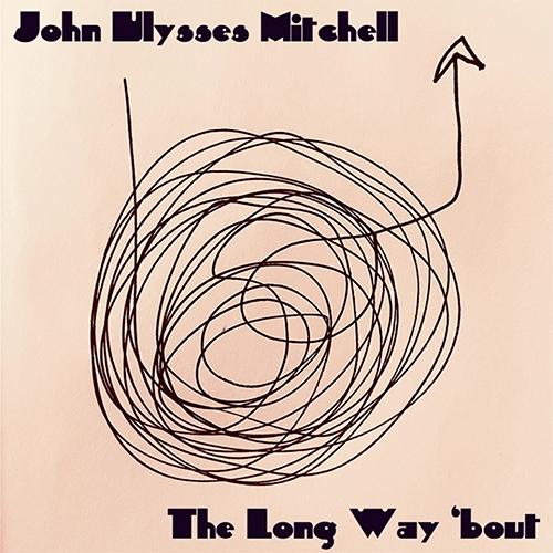 John Ulysses Mitchell