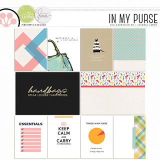 https://the-lilypad.com/store/In-My-Purse-Pocket-Cards.html