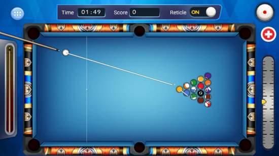 6 Aplikasi Billiard Game Online Paling Populer