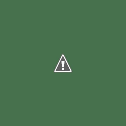 Selçuk Sports Tv İzleyerek Eğlenceyi Yakalayin