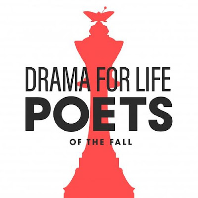 "POETS OF THE FALL ""Drama for Life"""