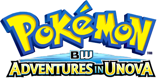 http://pokemextv.blogspot.com/p/pokemon-bn-aventuras-en-unova.html