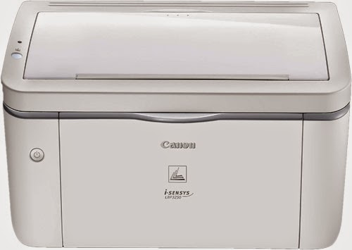 canon lbp3250 printer driver