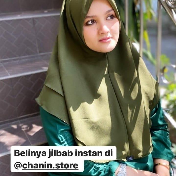 Fashion Chanin Store Rembang Terjangkau Dan Berkualitas Banget Deh